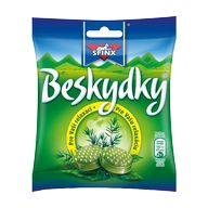 Beskydky 90g NES
