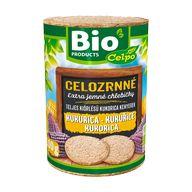 BIO Chleb. kukuřičné 100g DRU