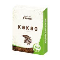 Bio Kakao 100g CARLA