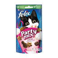 Felix PM Picknic mix 60g T