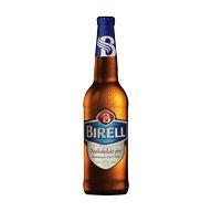 Birell světlý 0,33l S