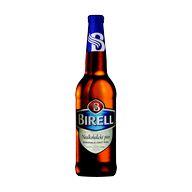 Birell světlý 0,5l S