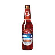 Birell polotmavý 0,33l S