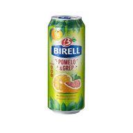 Birell pomelo grep 0,5l P