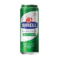 Birell zelený ječmen 0,5l P