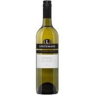 Lindemans Winemaker Release Chardonnay  0,75 UB