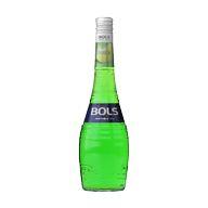 Bols Melon 0.7l 17% REM