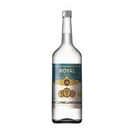 Výčepní lihovina 1l Royal