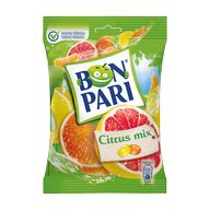 Bon Pari Citrus Mix 90g NES