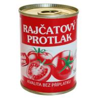 Protlak rajčatový EO 140g ČC Essa