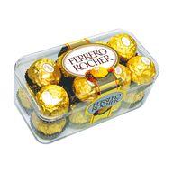 Ferrero Rocher T16 200g FERR XS