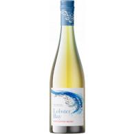 Lobster Bay Sauvignon Blanc 0,75l