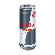 Red Bull zero 250ml P