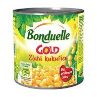 Kukuřice zlatá 212ml BON T