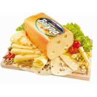 Sýr Boryna 36% 1kg