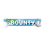 Bounty 57g MRS