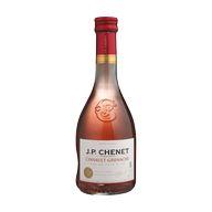 J.P.Chenet merlot rosé 0,25l