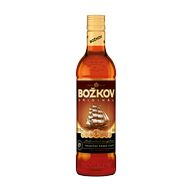 Božkov Original 37,5% 0,5l STOCK