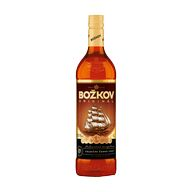 Božkov Original 37,5% 1l STOCK