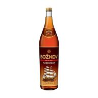 Božkov Original 37,5% 3l STOCK