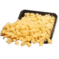 Halušky bramborové 1kg *
