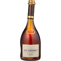 Brandy Chenet French XO 36% 0,7l UNB