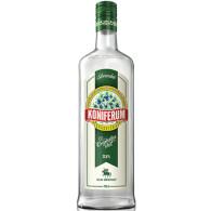 Borovička Konifer 38% 0,7l
