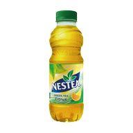 Nestea zelený citron 0,5l PET