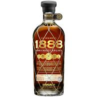 Brugal 1888 40% 0,7l BART