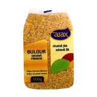 Bulgur 500g Arax