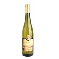 Sovín Chardonnay MZ 0,75l