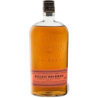 Bulleit Bourbon Frontier 0,7l  45%