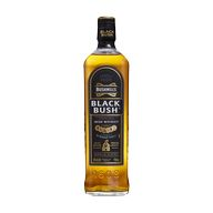 Bushmills Black Bush 40% 0,7l BART
