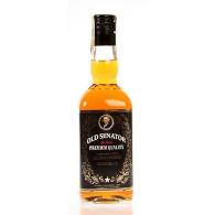 Whisky Old senator 40% 0,7l
