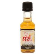 Jim Beam RedStag 40% 0,05l