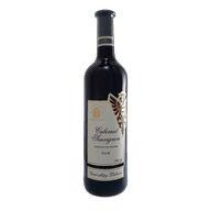 Cabernet Sauvignon jak. 0,75l XK