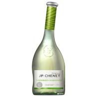 J.P.Chenet col. chard. 0.75l UNB