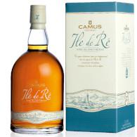 Camus Island Cognac 40% 0.75l