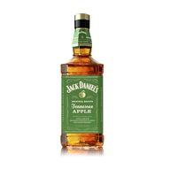 Jack D. Apple 35% 1l
