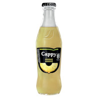 Cappy ananas 51% 0,25l S