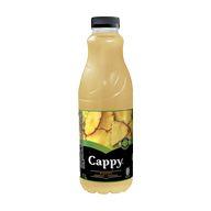Cappy ananas 51% 1l PET