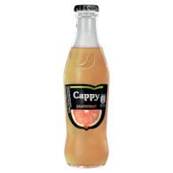 Cappy Grep 50% 0,25l S XT