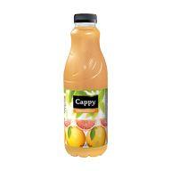 Cappy grep 50% 1l PET XK