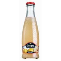 Cappy Hruška 33% 0,25l S