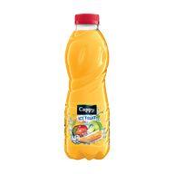 Cappy ice fruit orange mix 500ml XK