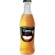 Cappy jablko 20% 0,25l S