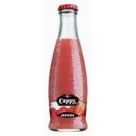 Cappy Jahoda 35% 0,25l S