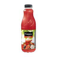 Cappy jahoda 35% 1l PET