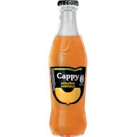 Cappy Meruňka 37% 0,25l S