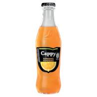 Cappy Pomeranč 51% 0,25l S